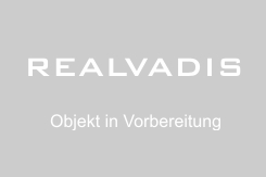 Realvadis in Vorbereitung
