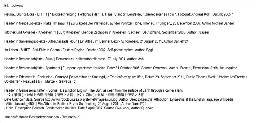 dates ohne kosten Esslingen am Neckar